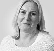 Maria Frithiofsson